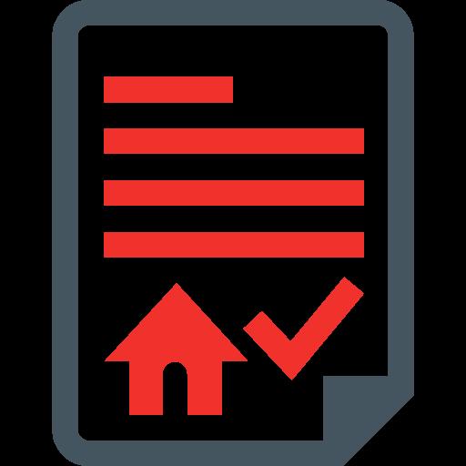 Rental Survey